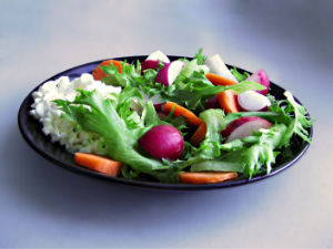 healthy-recipes-salad